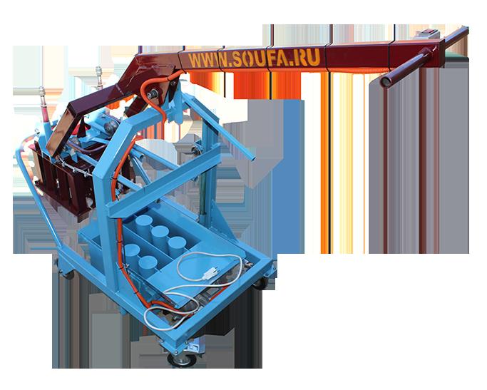 Передвиж-несушки-тяж-ВШМ-2В(Б)